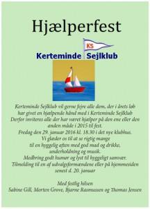 2015-16-hjalperfest-u-jul