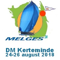 dm-melges icon-200n