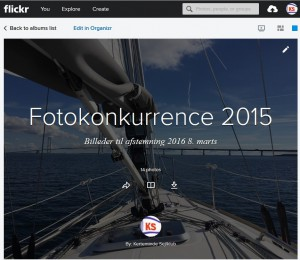 fotokonkurence-flickr