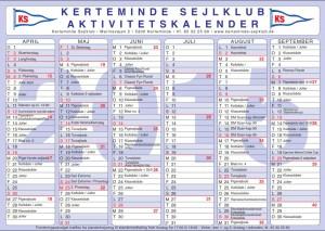 ks-kalender-2015-sommer