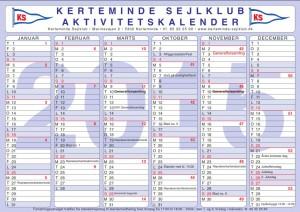 ks-kalender-2015-vinter