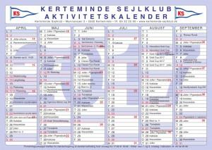 ks-kalender-2017-sommer