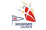 logo-sejlsportsliga-ks-100x150