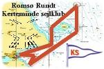 romso-rundt-icon-150-100