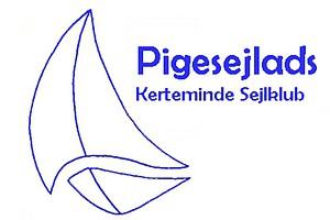 51sm-icon-pigelogo1