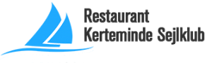 7-ks-rest-logo1