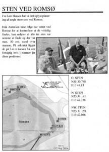 romso-sten-position-andreasen
