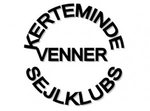 kbv-logo