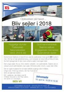 krabbeklub-2018-flyer