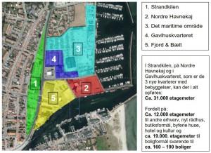 havneomdannelsesplan2016-arealer