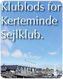 ks-klublods-2017-slide