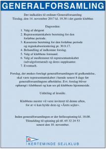ks-2017h2-generalforsamling-indkald