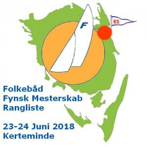 F-FM-logo-3