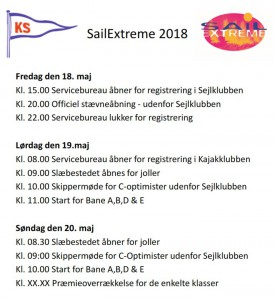 sx18-deltager-program