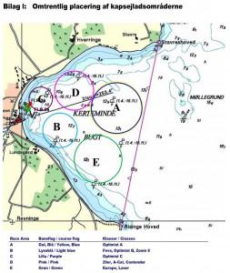 sx18-sailareas