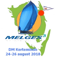 dm-melges icon-200